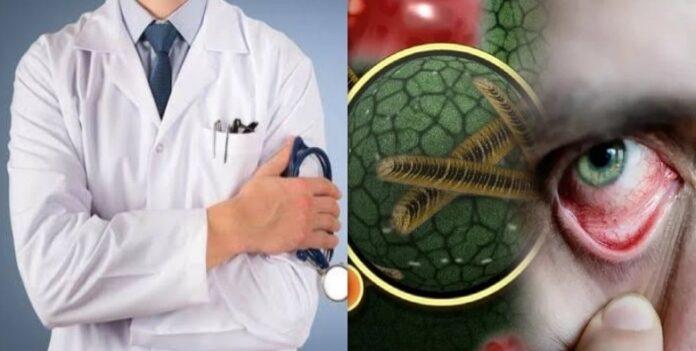 उत्तराखंड: ब्लैक फंगस का इलाज महंगा और लंबा, सतर्क रह कर इन लक्षणों पर रखें नज़र