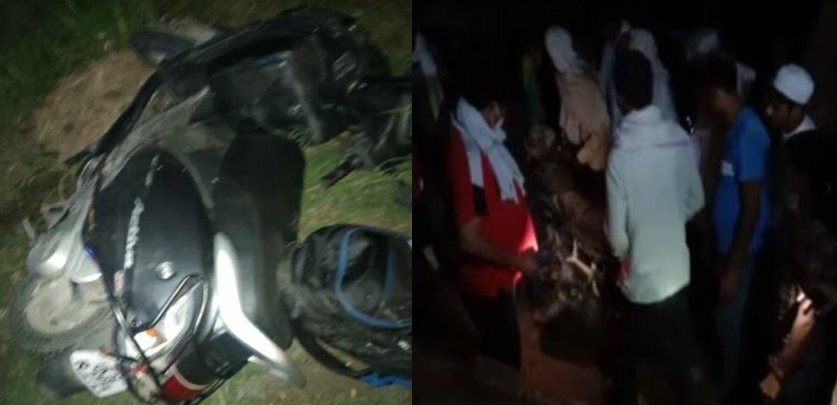 नैनीताल SSP के ऑफिस में तैनात महिला ASI को अज्ञात वाहन ने कुचला, मौत से मचा कोहराम