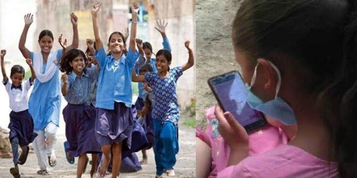 उत्तराखंड: गरीबी के कारण छूटी पढ़ाई लेकिन बना रहा जज़्बा, अब सरकारी अधिकारी संवार रहे हैं इन बच्चों का भविष्य