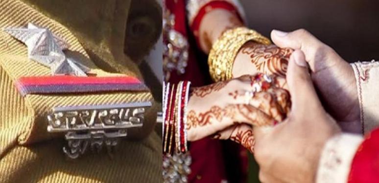 बाल विवाह: उत्तराखंड में सारी हदें पार, 40 साल के व्यक्ति से हुई 13 साल की बच्ची की शादी, मचा हड़कंप