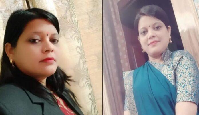 ऋचा सिंह होंगी हल्द्वानी की नई सिटी मजिस्ट्रेट, पहली बार महिला को मिला ये पद