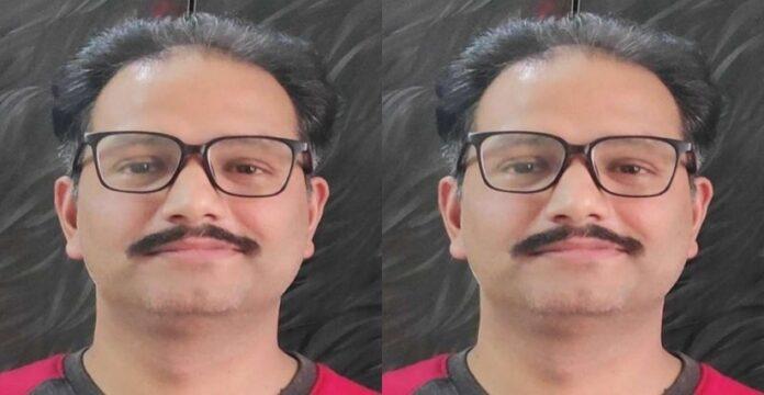 धौलादेवी ब्लॉक में शिक्षक भास्कर जोशी को गूगल ने दिया अवार्ड,बने उत्तराखंड के पहले सर्टिफाइड एजुकेटर