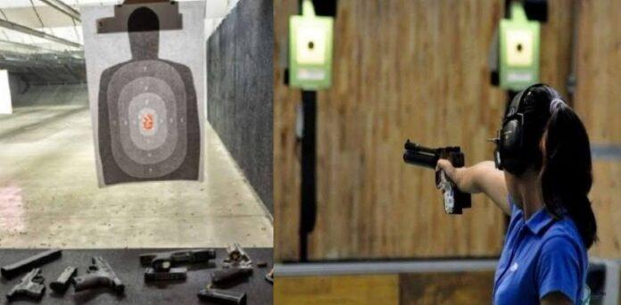 कुमाऊं: 56 लाख की लागत से तैयार होगी शूटिंग रेंज,खिलाड़ियों के अभ्यास में नहीं आएंगी अड़चनें