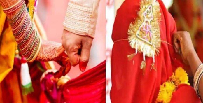 उत्तराखंड: पढ़ाई करने की उम्र में होने जा रही थी लड़की की शादी, सहेली ने दिखाई गजब की सूझबूझ