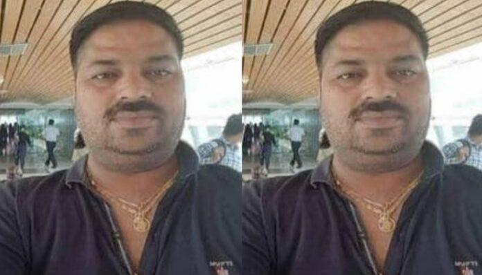 उत्तराखंड: गोदमु गांव के पूर्व प्रधान ने खुद को मारी गोली,आर्थिक स्थिति बनी वजह!