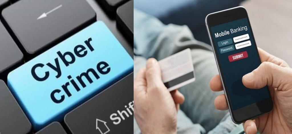 उत्तराखंड:बैंक खाते से हुई ऑनलाइन चोरी तो रकम वापसी के लिए डायल करें 155260