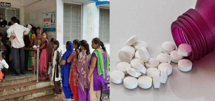 उत्तराखंड के सरकारी अस्पताल में मरीज को दी एक्सपायर दवा, DM के निर्देश पर बैठी जांच