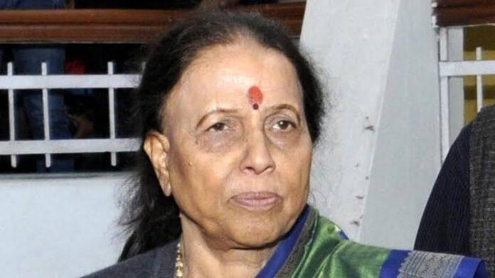 इंदिरा हृदयेश ने वो किया जो कोई ना कर सका, हैरान कर देगी ये उपलब्धि