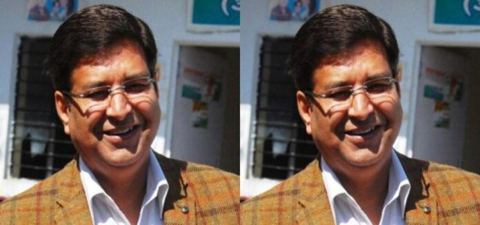 उत्तराखंड: कांग्रेस पार्टी अध्यक्ष प्रीतम सिंह होंगे नए नेता प्रतिपक्ष, जल्द होगा ऐलान