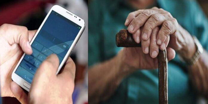 उत्तराखंड: एक कॉल से होगा बुजुर्गों की हर समस्या का समाधान, जारी हुई हेल्पलाइन