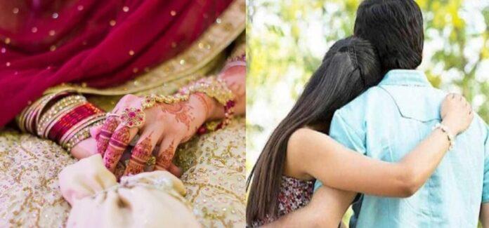 उत्तराखंड: शादी की तैयारियों के बीच घर से जेवर लेकर भाग गई दुल्हन,प्रेमी के खिलाफ केस दर्ज