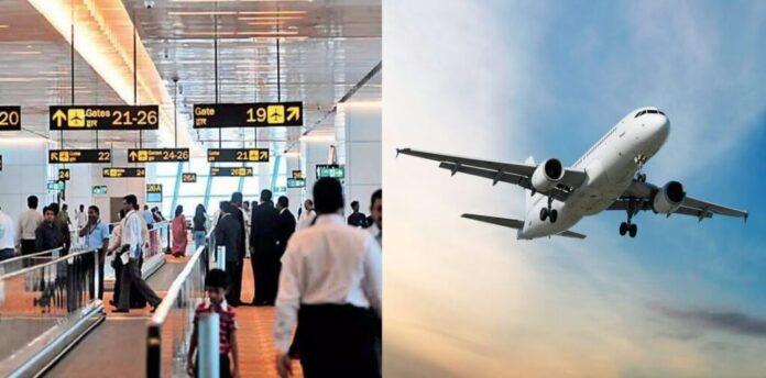 देहरादून से जयपुर के लिए शुरू होगी डायरेक्ट हवाई सेवा, जारी हुआ शेड्यूल