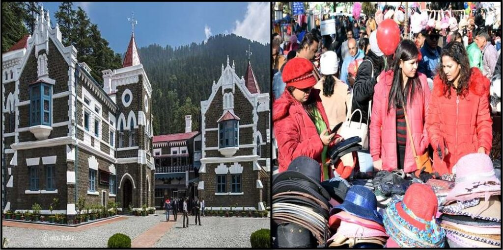 Uttarakhand government have to rethink about weekend curfew, says HC