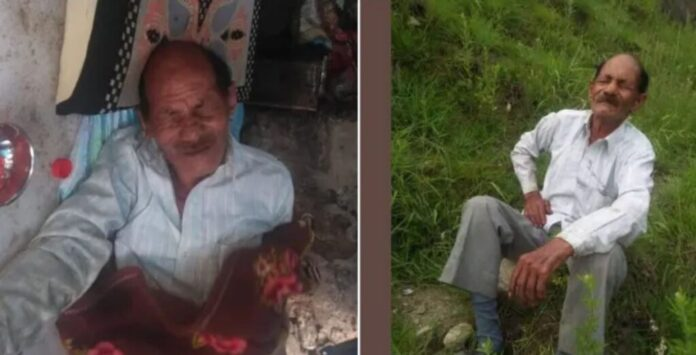 a-person-came-back-home-after-24-years-of-funeral
