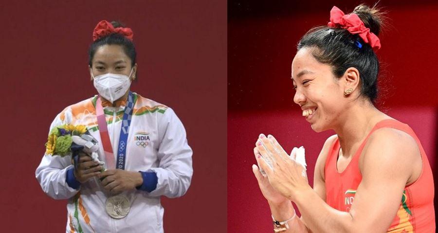 कौन हैं मीराबाई चानू, जिन्होंने पहले ही कर दिया था टोक्यो ओलंपिक में अपनी जीत का दावा
