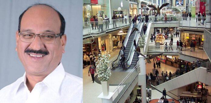 उत्तराखंड में 13 जुलाई तक बढ़ा कोरोना Curfew, शॉपिंग मॉल खुलेंगे, शर्त जानें