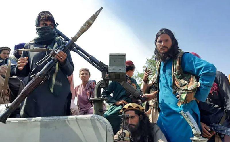 अफगानिस्तान पर तालिबान के कब्जे से टेंशन में उत्तराखंड,80 पूर्व सैनिकों के घर लौटने का है इंतजार