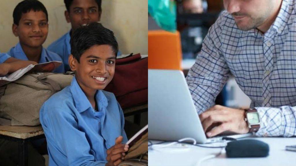 उत्तराखंड के सरकारी स्कूलों में जुड़ेंगे रोजगार के ये विषय, 12वीं पास करते ही छात्र बन सकेंगे आत्मनिर्भर