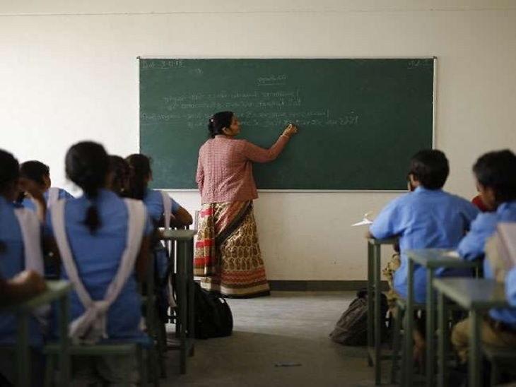 उत्तराखंड में शिक्षकों की बल्ले बल्ले, सरकार ने भर्ती पर लगी रोक को हटाया