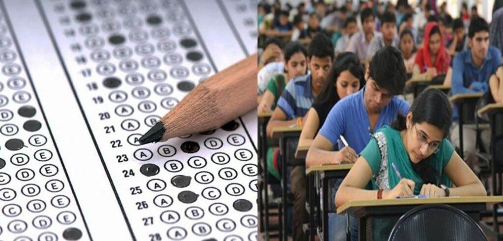 चार अगस्त से इच्छुक छात्र कर सकेंगे CAT परीक्षा के लिए आवेदन, अप्लाई करने की अंतिम तारीख जारी