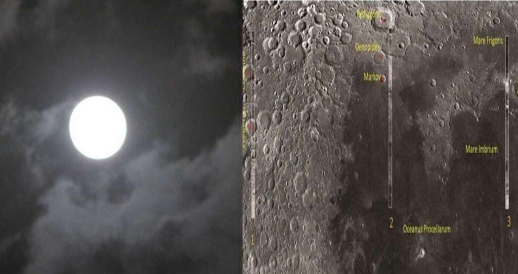 इसे कहते हैं सफलता, भारत ने चांद पर भी ढूंढ निकाला पानी, देहरादून में विश्लेषण जारी