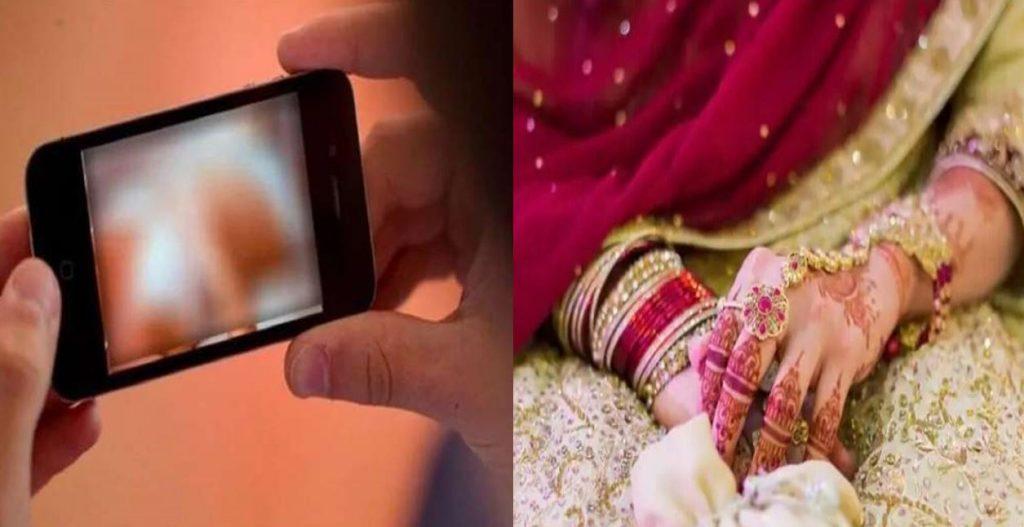 हल्द्वानी: एक फोटो ने तोड़ दी युवती की शादी, पुलिस ने एक को किया गिरफ्तार