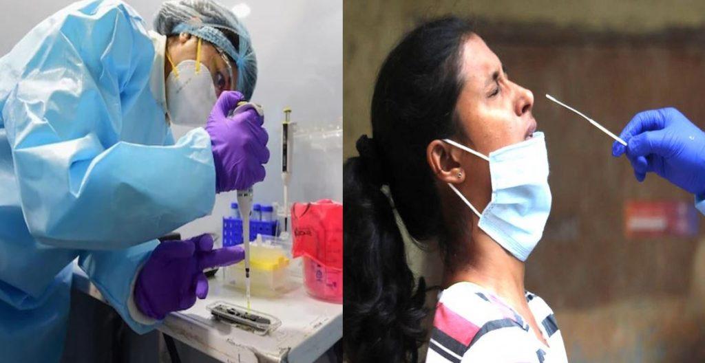 नैनीताल जिले के इन क्षेत्रों में मिले डेल्टा प्लस वैरिएंट के तीन मरीज, मचा हड़कंप