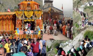 big-news-chardham-yatra-to-begin-from-18-september