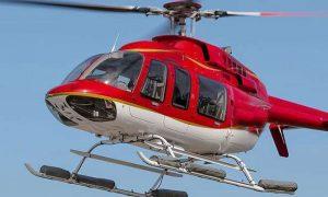 हल्द्वानी वासियों के लिए खुशखबरी, जल्द पूरा होगा हेलीकॉप्टर से उड़ान भरने का सपना