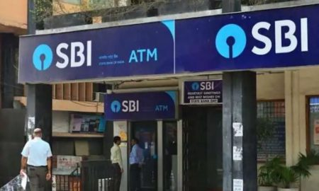 SBI ने विभिन्न पदों पर निकाली भर्तियां,मौका हाथ से ना जानें दें