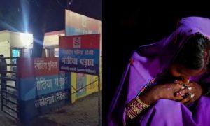 हल्द्वानी जगदम्बा नगर में महिला ने किया SUCIDE, जून में हुआ था फौजी से प्रेम विवाह