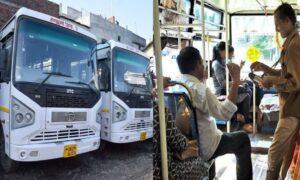ऐसे में यात्रियों को होगी परेशानी, उत्तराखंड रोडवेज में चालक-परिचालकों की भयंकर कमी