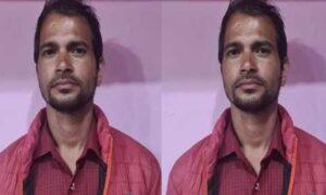 उत्तराखंड के आखिरी Most Wanted माओवादी भास्कर पांडे से पुलिस को मिले अहम सुराग