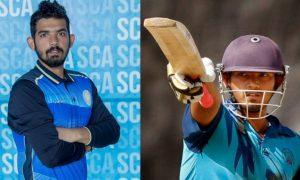 भारतीय अंडर-19 क्रिकेट टीम के पूर्व कप्तान का निधन