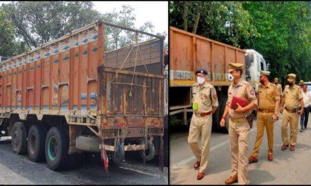 सिडकुल: चार बदमाशों के फिल्मी अंदाज ने उड़ाई उत्तराखंड पुलिस की नींद, सवा करोड़ की लूट का मामला
