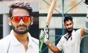 रणजी ट्रॉफी में कुनाल चंदेला करेंगे कप्तानी, पहली बार किसी उत्तराखंडी को मिली जिम्मेदारी