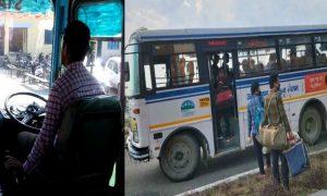 दिवाली पर छुट्टी नहीं करने वाले कर्मियों को एक्स्ट्रा सैलरी देगा उत्तराखंड रोडवेज