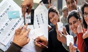 उत्तराखंड: 18 साल से कम उम्र के युवा भी एक नवंबर से बनवा सकेंगे अपना वोटर कार्ड